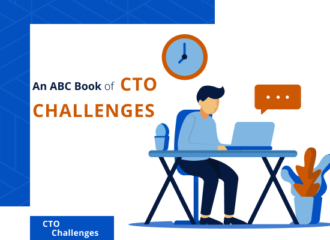 An ABC Book of CTO Challenges