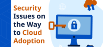 Security Issues on the Way to Cloud Adoption