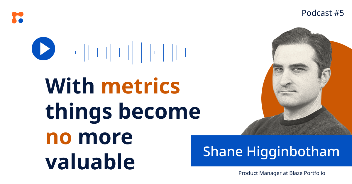 https://fintechcto.club/wp-content/uploads/2019/10/Shane_Higginbotham.png