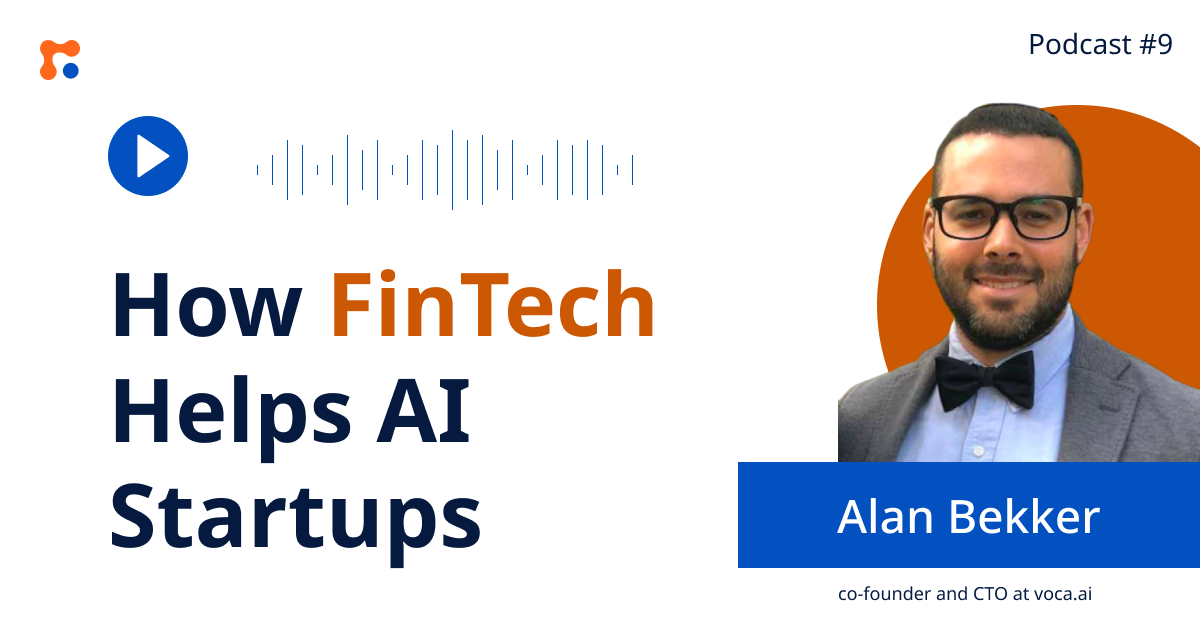 https://fintechcto.club/wp-content/uploads/2019/11/Alan_Bekker.png