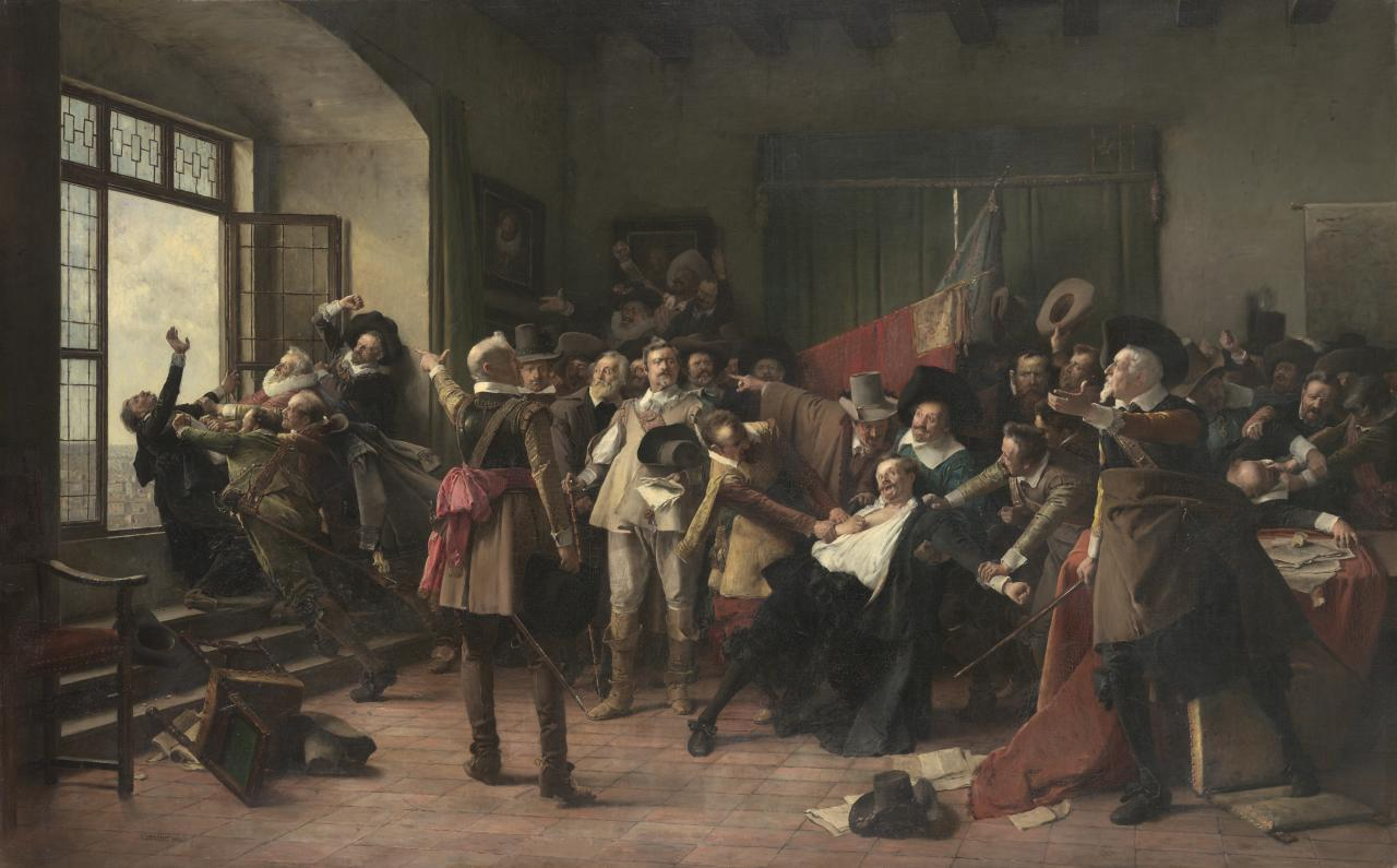 Erik_Bernhardsson_defenestration
