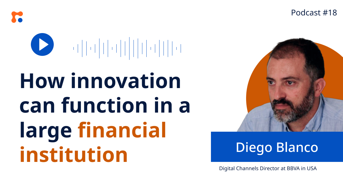 https://fintechcto.club/wp-content/uploads/2020/02/Diego_Blanco_2.png
