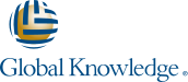 Global Knowledge banner