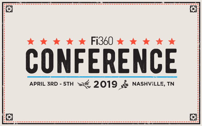 Fi360 Conference