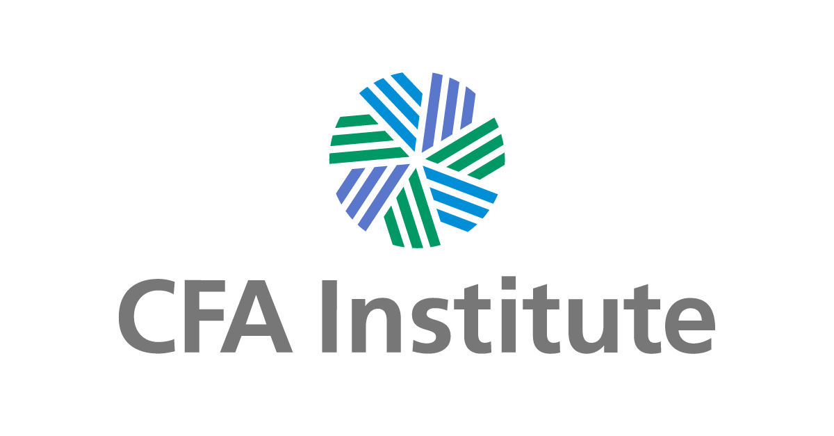 CFA Institute Conference: Wealth Management 2019