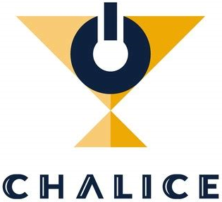 Chalice Financial Network
