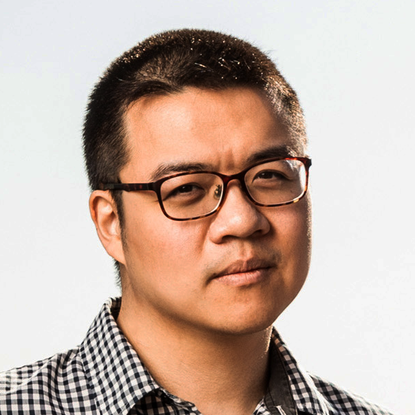 Philip Wei, CTO, co-founder