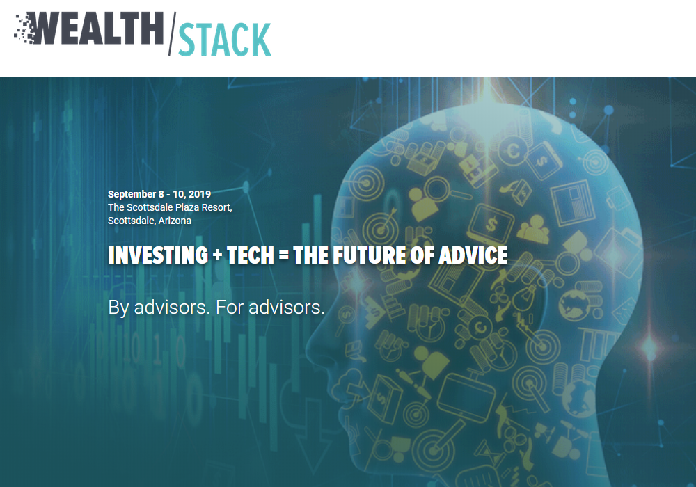 Wealth/Stack 2019