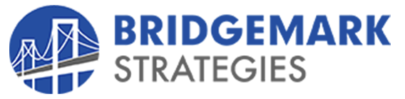 BridgeMark Strategies