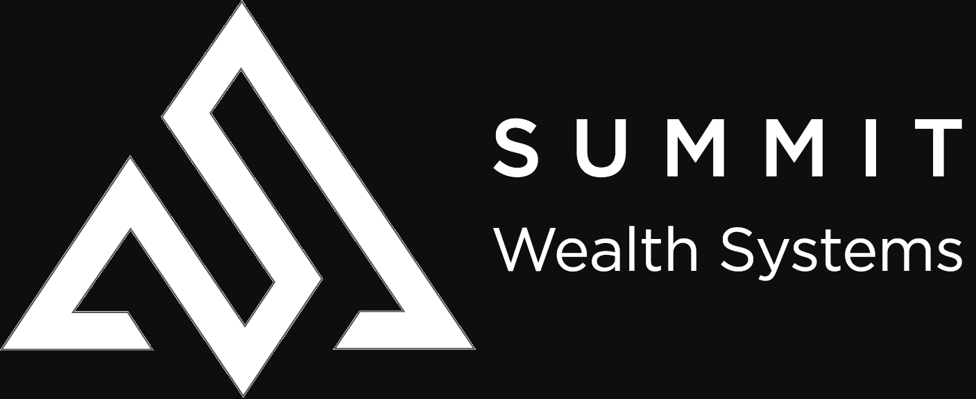 Summit Wealth Systems