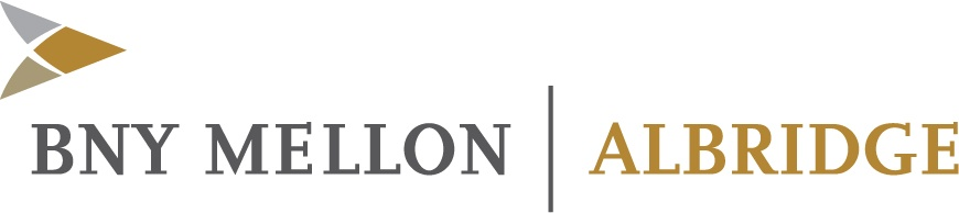 Albridge | BNY Mellon