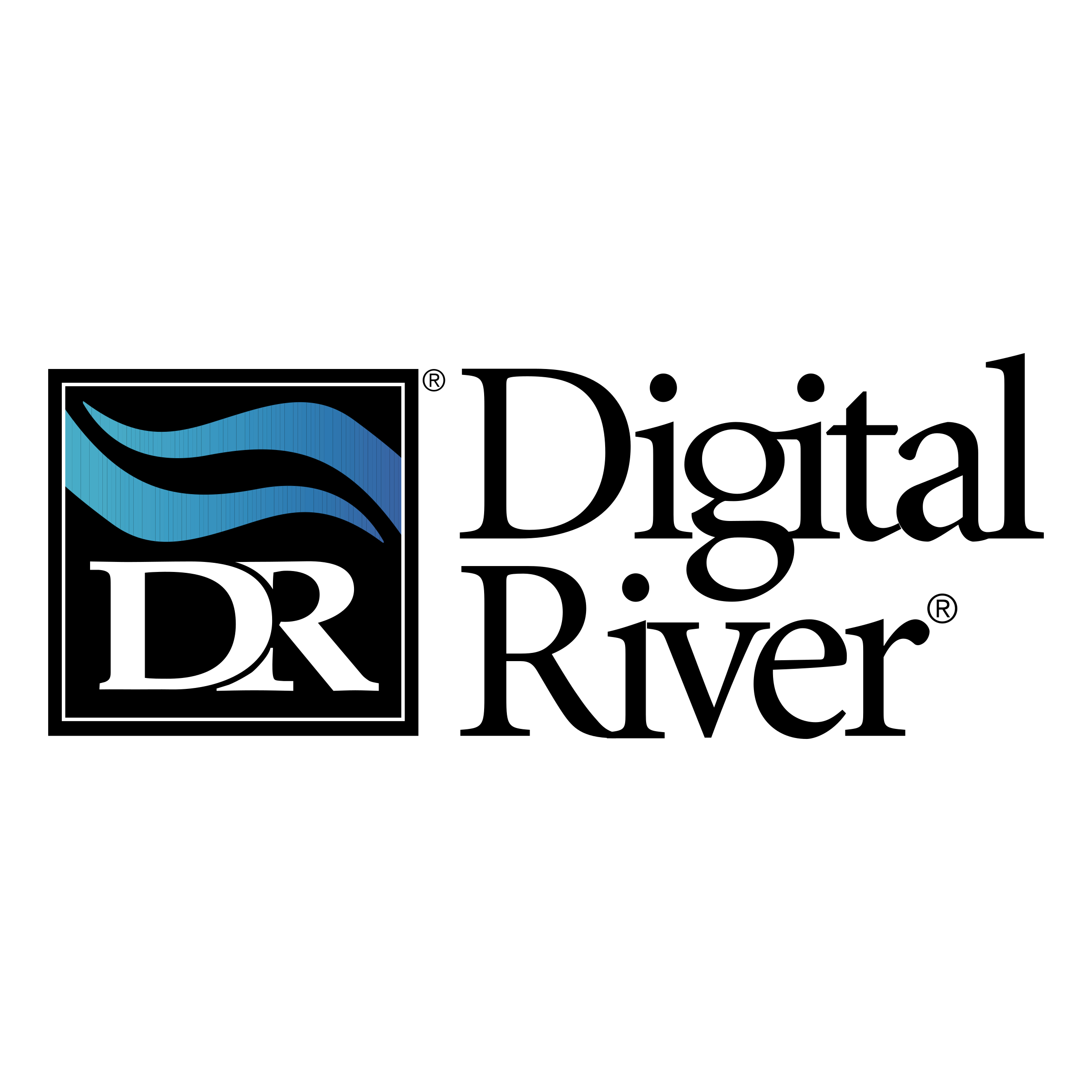 digital-river-logo