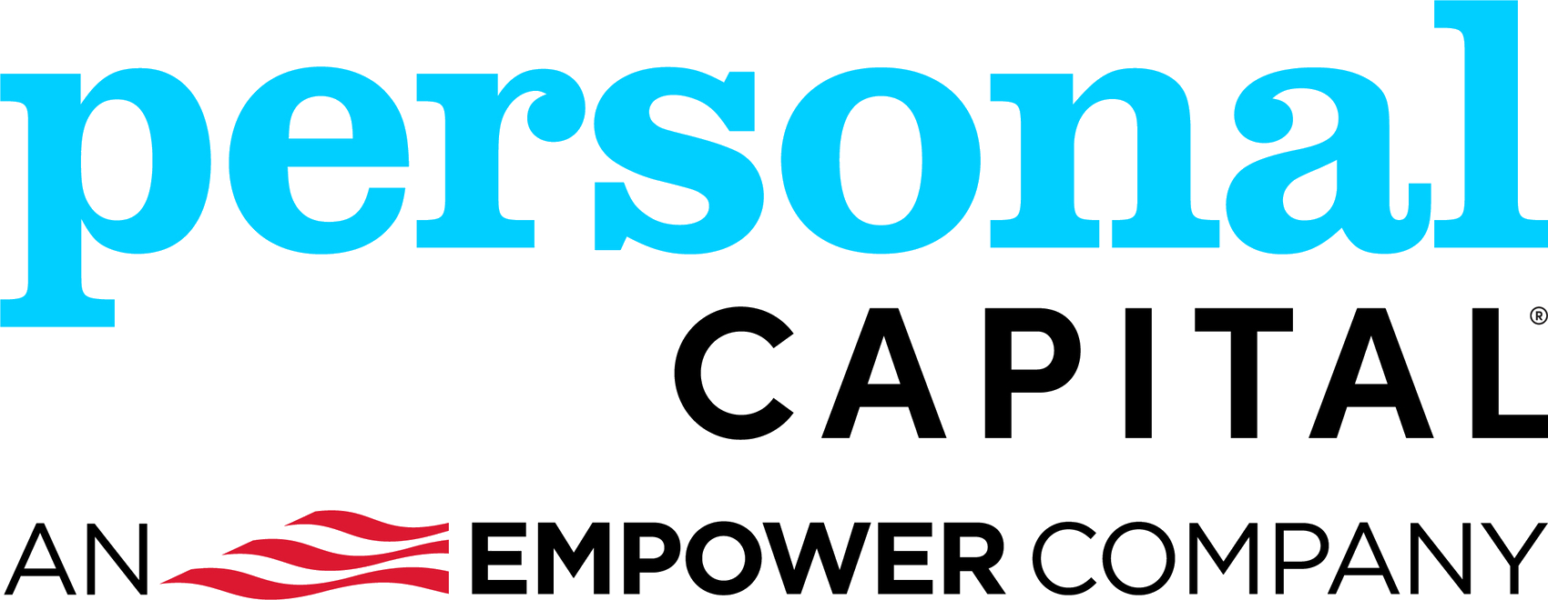 Personal Capital, an Empower Company