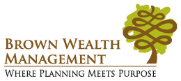 Brown Wealth Management