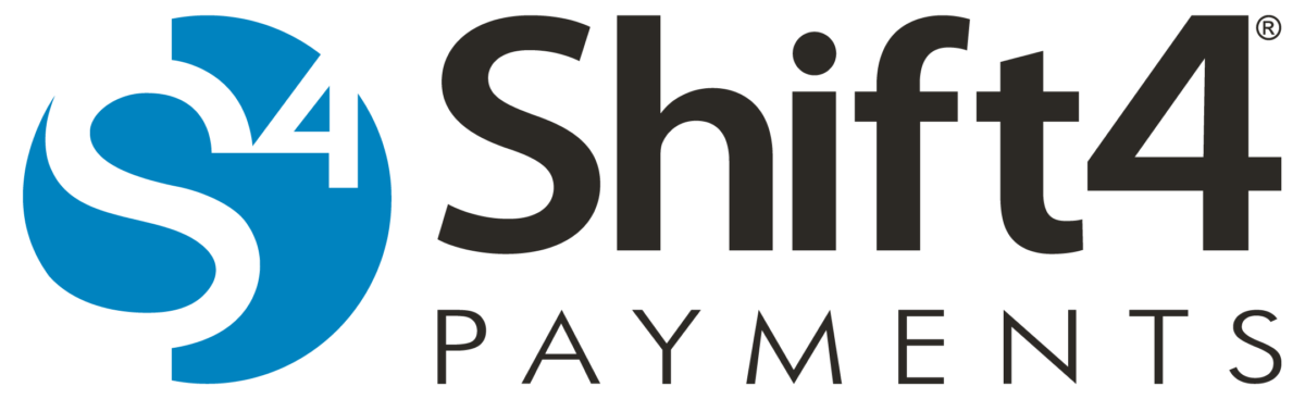 Shift4 Payments | PayTech Roundup