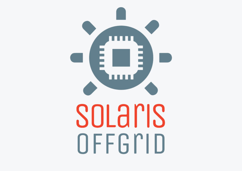 Solaris Offgrid | Paytech Digest