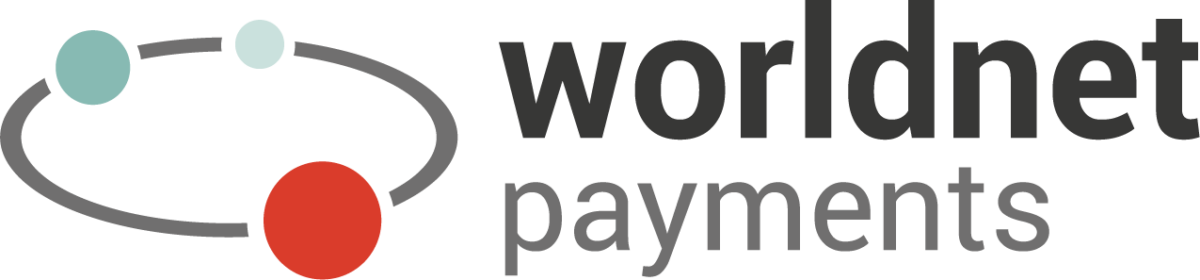 Worldnet | Paytech Digest