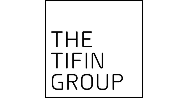 THE TIFIN GROUP | WealthTech Club