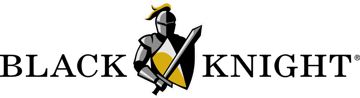 Black Knight | WealthTech Club