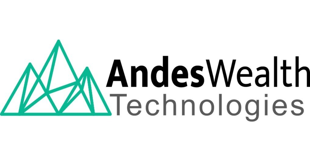 Andes Wealth Technologies Company Logo
