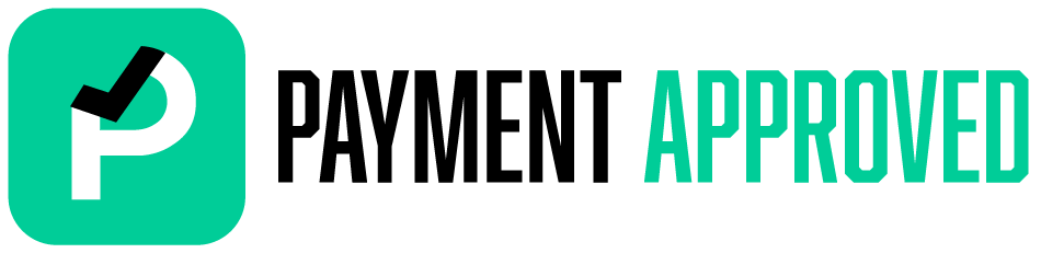 Payment Approved Technologies, LLC