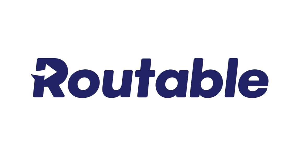Routable
