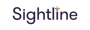 Sightline Payments