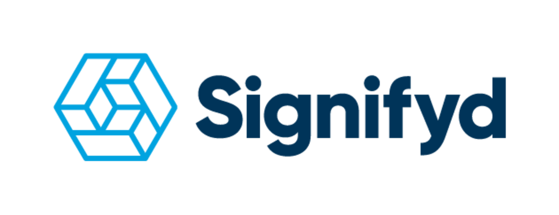 Signifyd Inc